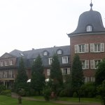 Photo of Hotel Klosterpforte