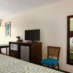 Photo de Hampton Inn Jasper