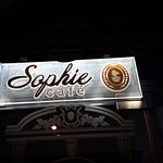 Photo of Sophie Cafe