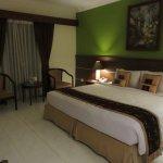 Изображение Risata Bali Resort & Spa