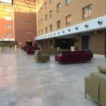 Photo of Golden Tulip Plaza Caserta