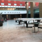 Photo de Golden Tulip Plaza Caserta