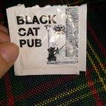 Photo of Black Cat Pub