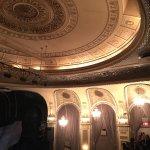 Photo of The Phantom of the Opera