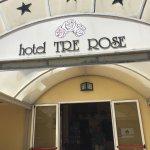 Photo of Hotel Tre Rose