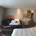 Photo de Bivio Hotel