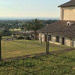 Photo de Residenza d'Epoca Pietra di Ponente