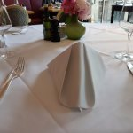 "Photo of Brasserie ""1806"""