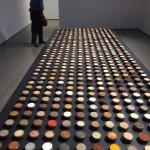 Photo de Musee d'art contemporain de Montreal