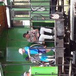 Photo de Railway Museum Blonay-Chamby