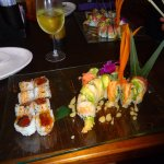 Photo of Sushi-Thai of Naples Too