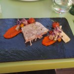 Photo de Restaurant JeM