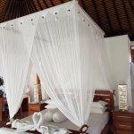 Photo of Ganesha Bali Coral Reef Villas