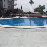 Foto di Playa Moreia Apartments