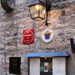 Photo de Restaurant Abbaye de Maizieres