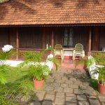 Photo de Soma Kerala Palace