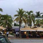 The President Hotel - Miami Beach Foto