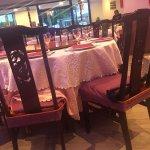 Billede af Restaurant Chino Asia