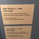 Photo of Centro Cultural Banco do Brasil Sao Paulo