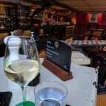 ภาพถ่ายของ G Cafe Bar