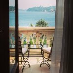 Photo de Hotel Laurin