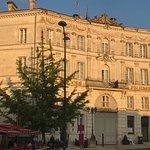 Photo of Hotel Francois Premier