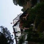 Photo de Los Jarales Rural Hotel Istan