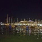 Photo of Puerto de Ibiza