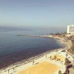 Photo of Hotel Best Benalmadena