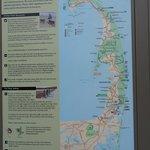 Cape Cod National Seashore Salt Pond Visitor Center