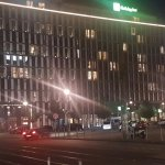 Photo of Holiday Inn Berlin Centre Alexanderplatz