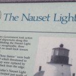 Foto de Nauset Light