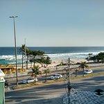 Photo de Sol da Barra Apart Hotel