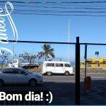 Foto de Sol da Barra Apart Hotel