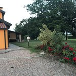 Photo of Agriturismo Zennare