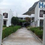 Photo de Hotel Boulis