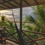 Pirate Cove Foto