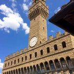 Foto de Hotel Vecchio Asilo