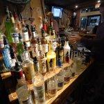 Foto de Rimrocks Mtn. Tavern