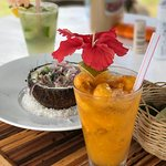 Photo of Itacarezinho restaurant