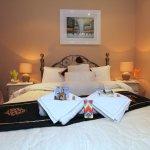 Photo de Donnybrook Hall Hotel