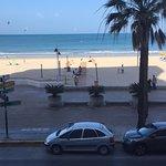 Photo de Tryp Cadiz la Caleta Hotel