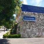 Travelodge Fresno Yosemite Area