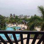 Best Western Plus Atlantic Hotel Photo