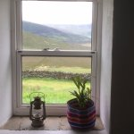 YHA Skiddaw House Photo