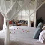 Centara Grand Island Resort & Spa Maldives Photo