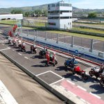 Photo of Autodromo dell'Umbria - Magione