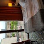 Foto de Hotel Opera