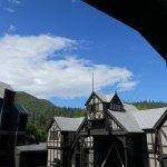 Oregon Shakespeare Festival Foto