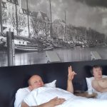 Photo de Bastion Hotel Dordrecht Papendrecht